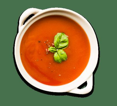 salsa tomato